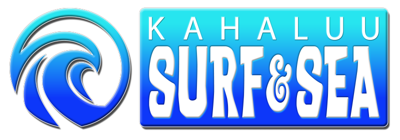 learn to surf Kona