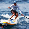 Top 5 Mistakes Beginner Paddle Boarders Make